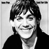 Iggy Pop - Lust For Life -  180 Gram Vinyl Record