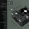 Various Artists - The 78 Project: Volume 1 -  Vinyl Record