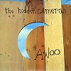 The Hidden Cameras - Awoo -  Vinyl Record