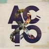 Various Artists - Arts & Crafts 2003-2013 -  180 Gram Vinyl Record