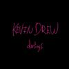 Kevin Drew - Darlings -  180 Gram Vinyl Record
