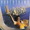 Supertramp - Breakfast In America -  180 Gram Vinyl Record