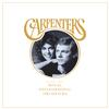 Carpenters - Carpenters With The Royal Philharmonic Orchestra -  Vinyl Record