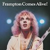 Peter Frampton - Frampton Comes Alive -  180 Gram Vinyl Record