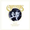 Carpenters - Carpenters With The Royal Philharmonic Orchestra -  180 Gram Vinyl Record