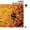 Tamba 4 - We And The Sea -  180 Gram Vinyl Record