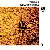 Tamba 4 - We And The Sea -  180 Gram Vinyl Record