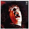 Joe Cocker - With A Little Help From My Friends -  180 Gram Vinyl Record