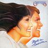 Carpenters - Made In America -  180 Gram Vinyl Record