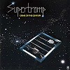 Supertramp - Crime Of The Century -  180 Gram Vinyl Record