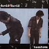 David & David - Boomtown -  200 Gram Vinyl Record