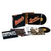 Humble Pie - The A&M Vinyl Boxset 1970-1975 -  Vinyl Box Sets