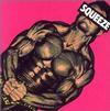 Squeeze - Squeeze -  Vinyl Record