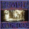Temple Of The Dog - Temple Of The Dog -  Vinyl Record