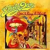 Steely Dan - Can't Buy A Thrill -  180 Gram Vinyl Record