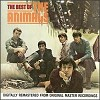 The Animals - The Best Of The Animals -  180 Gram Vinyl Record