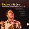Sam Cooke - At The Copa -  180 Gram Vinyl Record