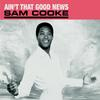 Sam Cooke - Ain't That Good News -  180 Gram Vinyl Record