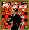 Chubby Checker - Twist With Chubby Checker -  180 Gram Vinyl Record