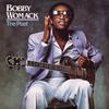 Bobby Womack - The Poet -  180 Gram Vinyl Record