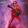 Bobby Womack - The Poet II -  180 Gram Vinyl Record