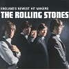 The Rolling Stones - England's Newest Hit Makers -  180 Gram Vinyl Record