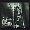 The Rolling Stones - Out of Our Heads -  180 Gram Vinyl Record