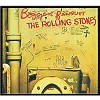 The Rolling Stones - Beggars Banquet -  180 Gram Vinyl Record