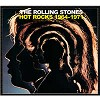 The Rolling Stones - Hot Rocks 1964 - 1971 -  180 Gram Vinyl Record