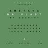 Jakub Hrusa - Smetana: Ma Vlast My Country -  D2D Vinyl Record