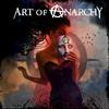 Art Of Anarchy - Art Of Anarchy -  Vinyl Record