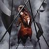 Mandarin Movie - Mandarin Movie -  Vinyl Record