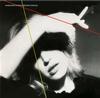 Marianne Faithfull - Broken English  -  180 Gram Vinyl Record