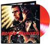 Vangelis  - Blade Runner Soundtrack -  180 Gram Vinyl Record