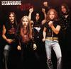 Scorpions - Virgin Killer -  180 Gram Vinyl Record