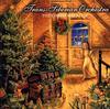 Trans-Siberian Orchestra - The Christmas Attic -  180 Gram Vinyl Record