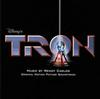 Wendy Carlos - Tron Original Soundtrack -  180 Gram Vinyl Record
