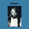 Leon Russell - Leon Russell -  180 Gram Vinyl Record