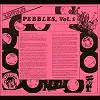 Various Artists - Pebbles, Vol. 1 -  Vinyl Record