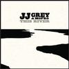 JJ Grey & Mofro - This River -  180 Gram Vinyl Record