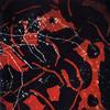 Brian Eno - Nerve Net -  Vinyl Record