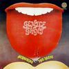 Gentle Giant - Acquiring The Taste -  180 Gram Vinyl Record