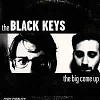 The Black Keys - The Big Come Up -  180 Gram Vinyl Record