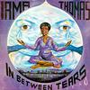 Irma Thomas - In Between Tears -  Vinyl Record