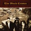 The Black Crowes - The Southern Harmony And Musical Companion -  Vinyl Record