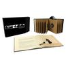 Johnny Cash - Unearthed -  Vinyl Box Sets