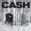 Johnny Cash - American II: Unchained -  180 Gram Vinyl Record