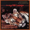 Mannheim Steamroller - Saving The Wild-Life -  Vinyl Record