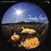 Mannheim Steamroller - Fresh Aire I -  Vinyl Record