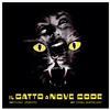 Ennio Morricone - Il Gatto A Nove Code -  Vinyl Record